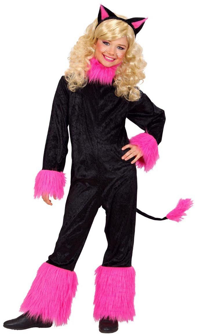 Costume-de-chat-fille-ans