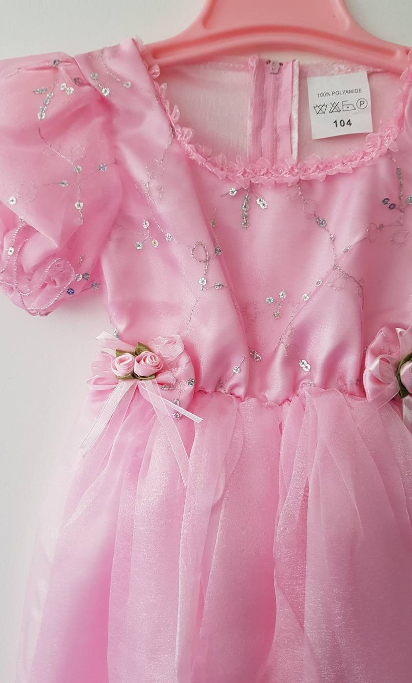 Costume-Princesse-rose-2