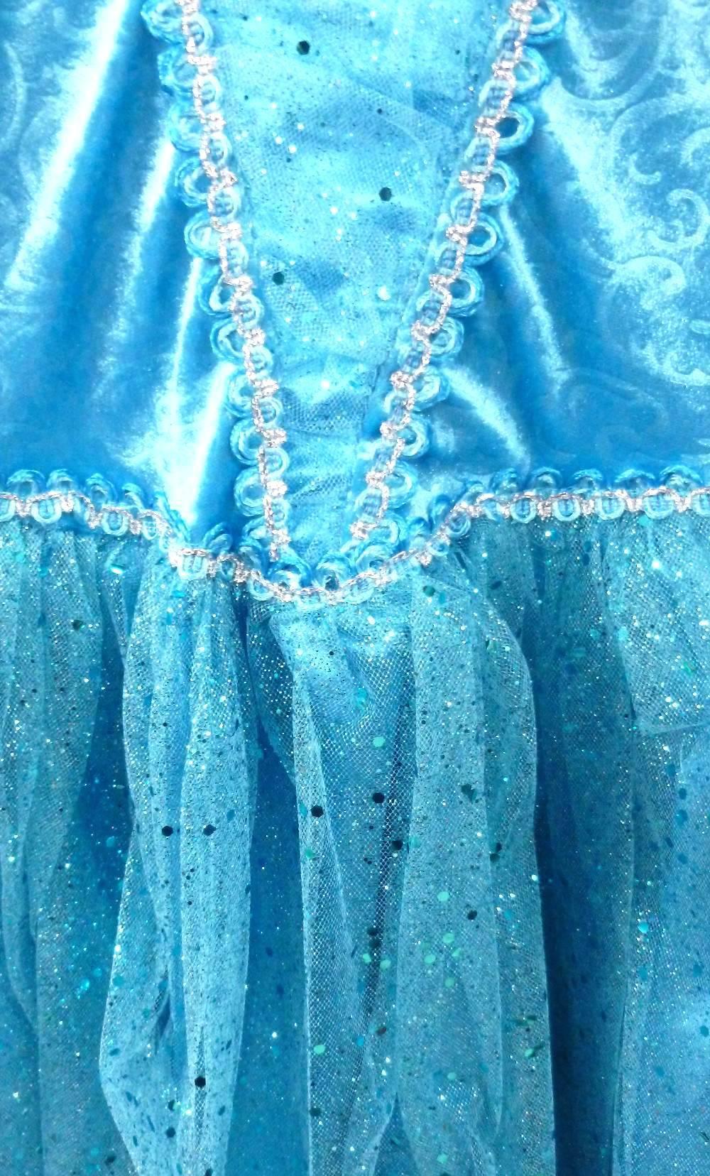 Costume-Princesse-Bleue-2
