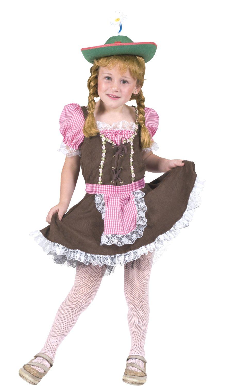 Robe-tyrolienne-fille