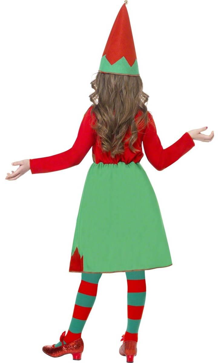 Costume-Lutin-Noël-Fille-2