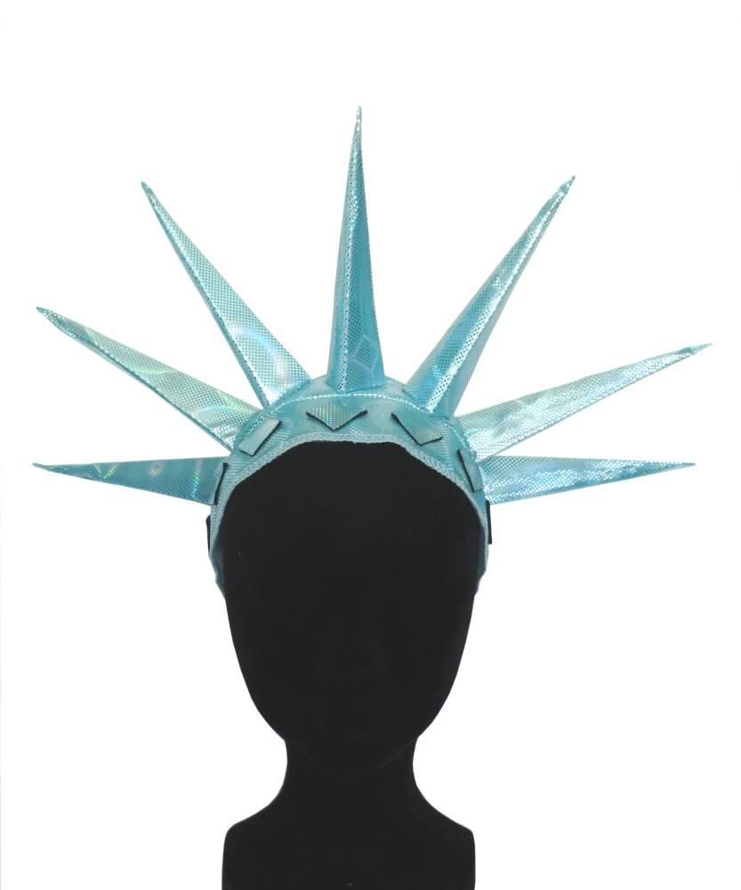 Costume-Statue-Liberté-enfant-2