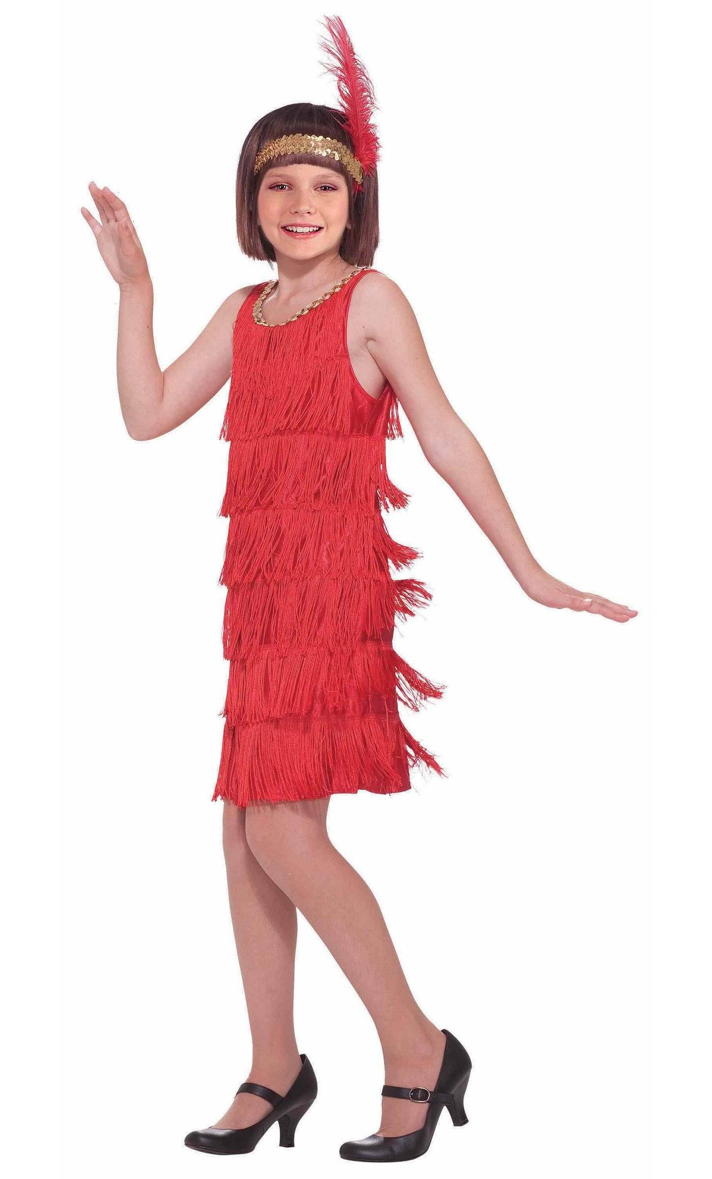 Costume-Charleston-enfant