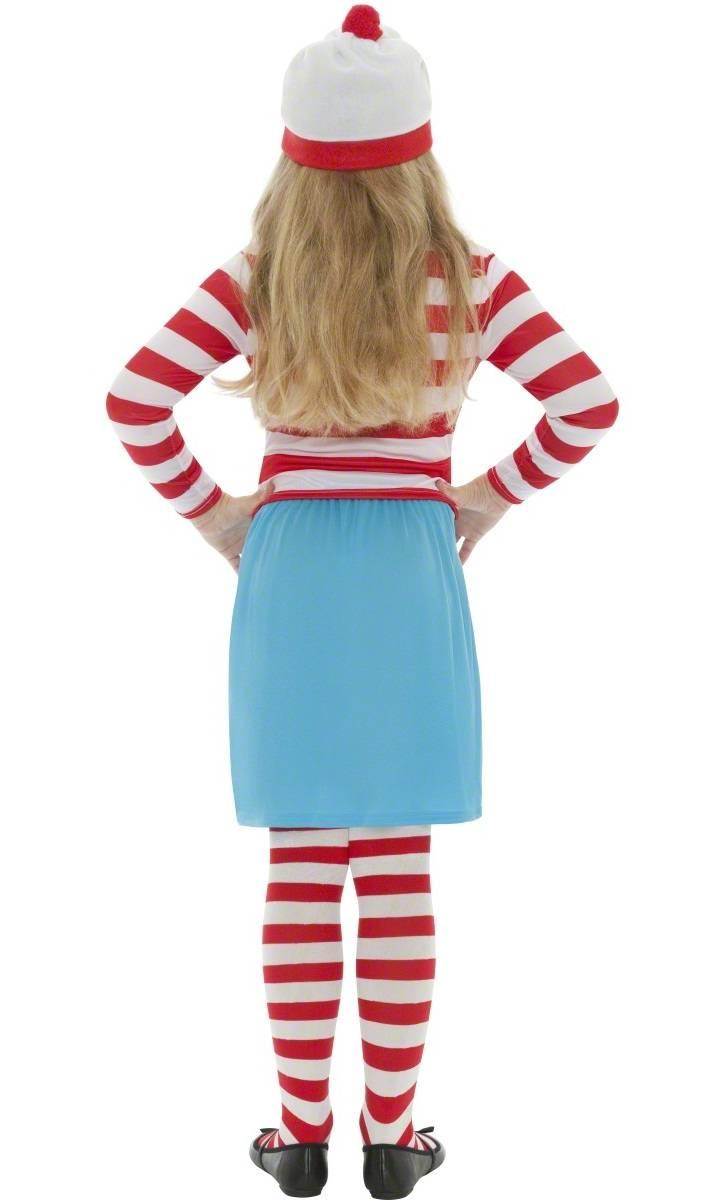 Costume-Où-est-Charlie-Fille-2