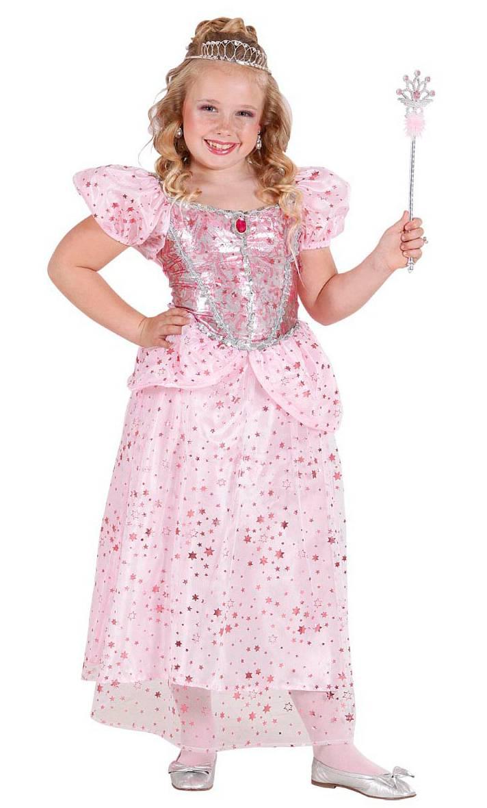 Costume-de-princesse-ou-fée-rose-2