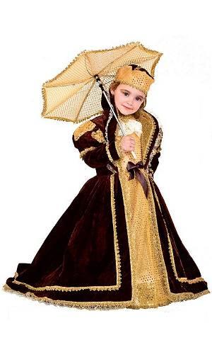 Costume-Princesse-Luxe-D1