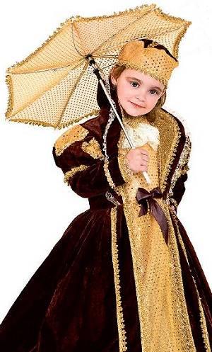 Costume-Princesse-Luxe-D1-2