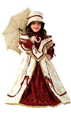 Costume-Princesse-Luxe-D3