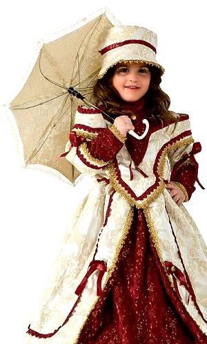 Costume-Princesse-Luxe-D3-2