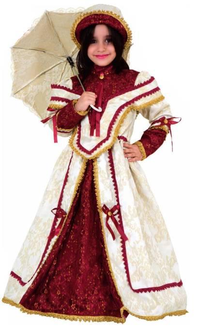 Costume-Princesse-Luxe-D4