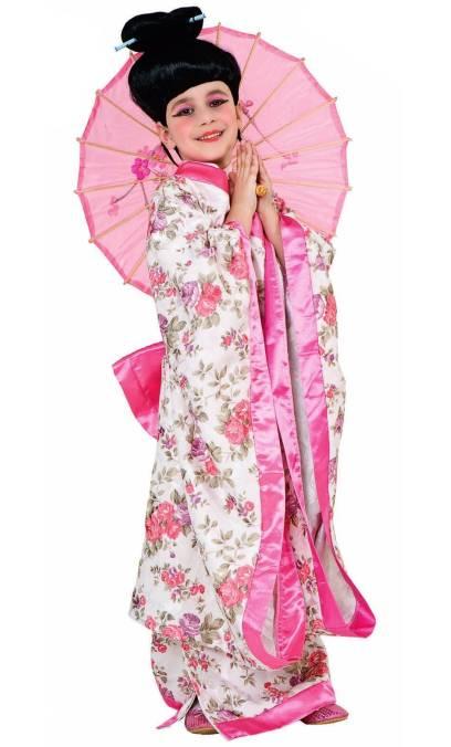 Costume-Geischa-E8