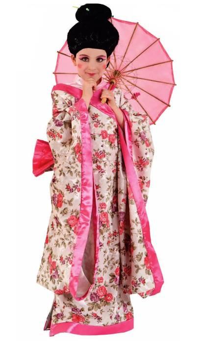 Costume-Geïsha-Luxe-E9