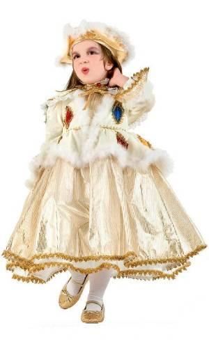 Costume-Arlequine-Luxe-D3