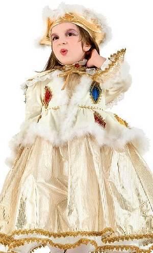 Costume-Arlequine-Luxe-D3-2