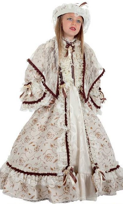 Costume-Princesse-10A-luxe