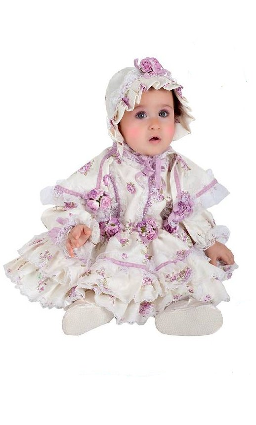 Costume-Princesse-2A-luxe