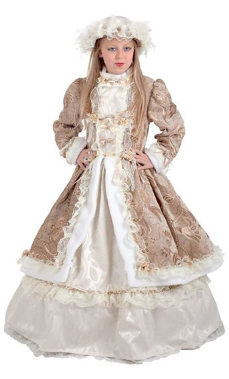 Robe-de-Princesse-luxe-D8