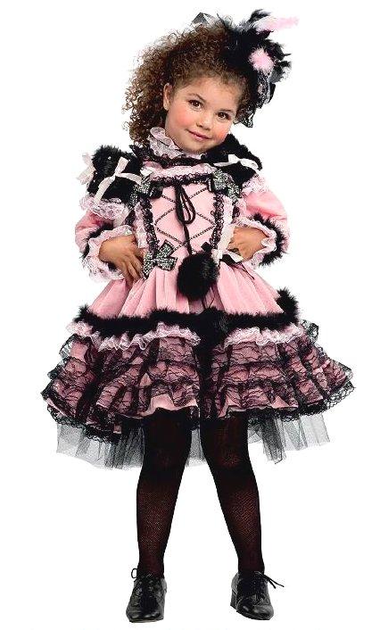 Costume-Saloon-Enfant-Luxe-D2
