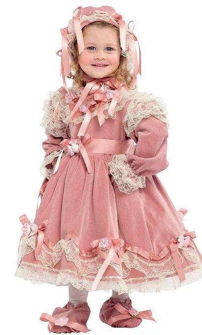 Costume-Princesse-Luxe-D10