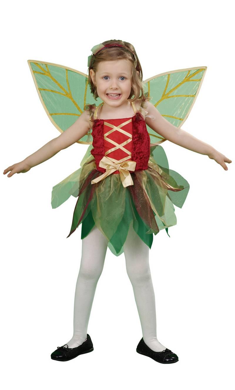 Costume-Fée-forêt-2
