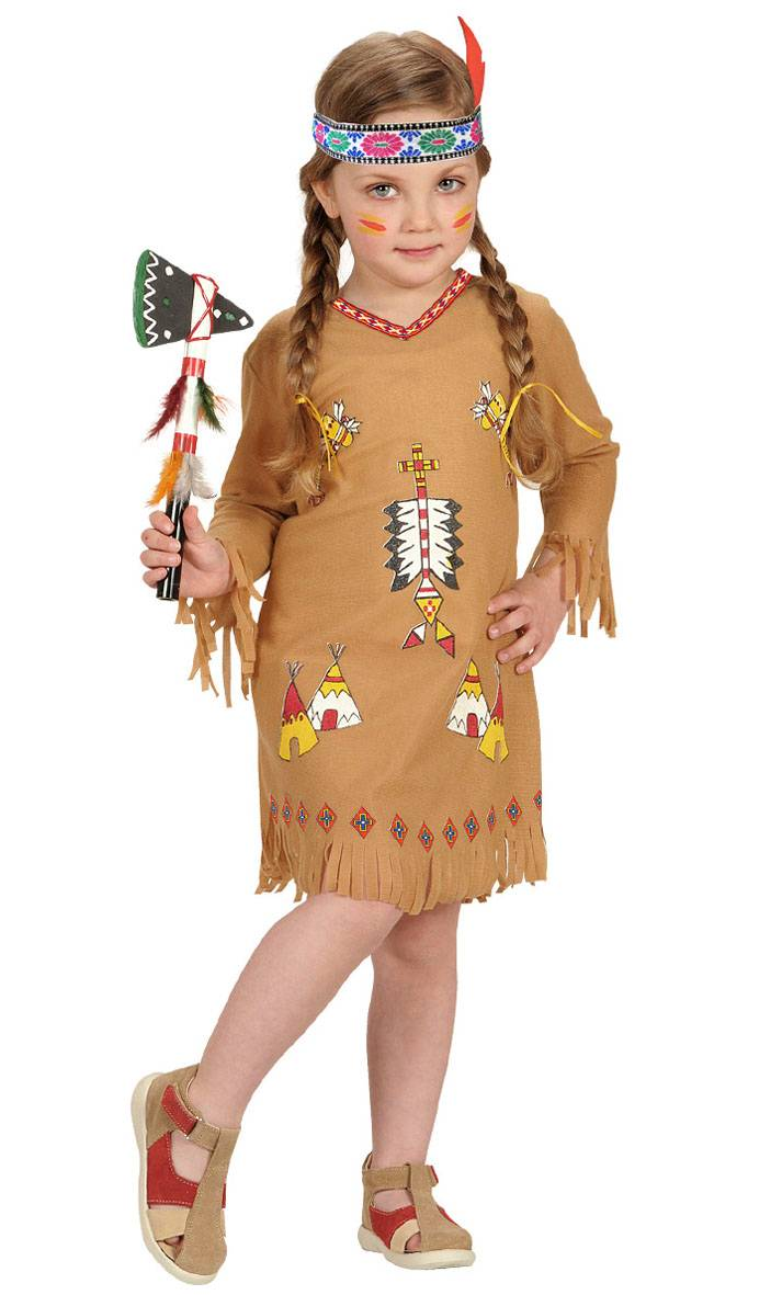 Costume-Indienne-BB