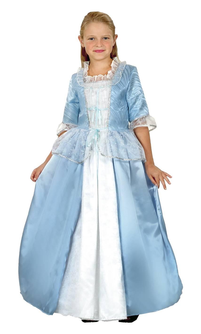robe de princesse fille bleue d11 voir les stocks. Black Bedroom Furniture Sets. Home Design Ideas