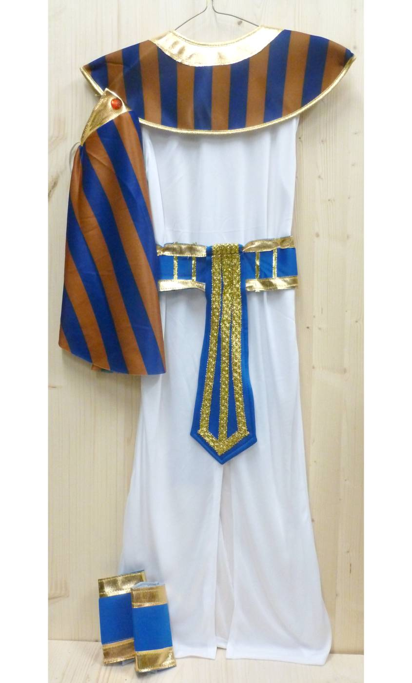Costume-Egyptienne-Fille-2