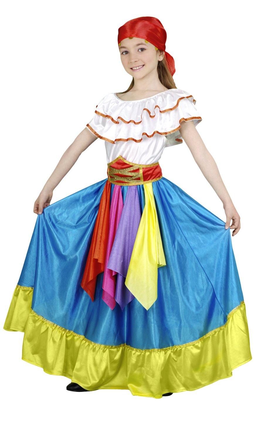 Costume-Gitane-Fille-D2