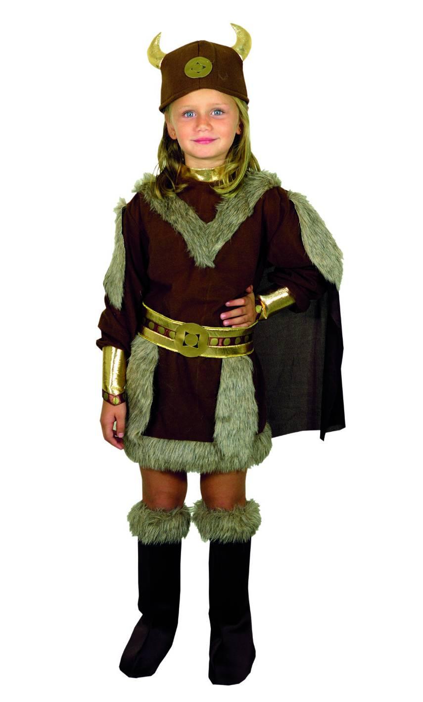 Costume-Viking-Fille-D1