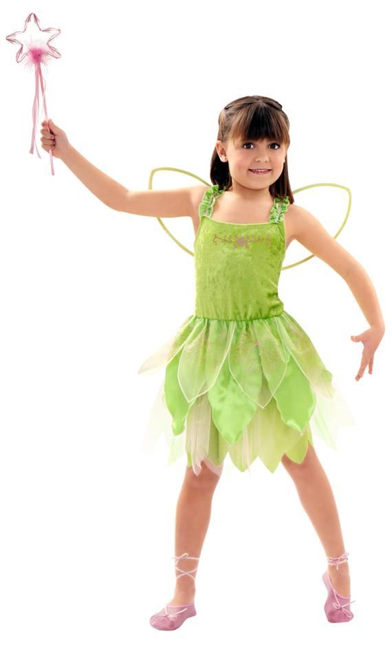 Costume-Elfe-fille-10-12-ans
