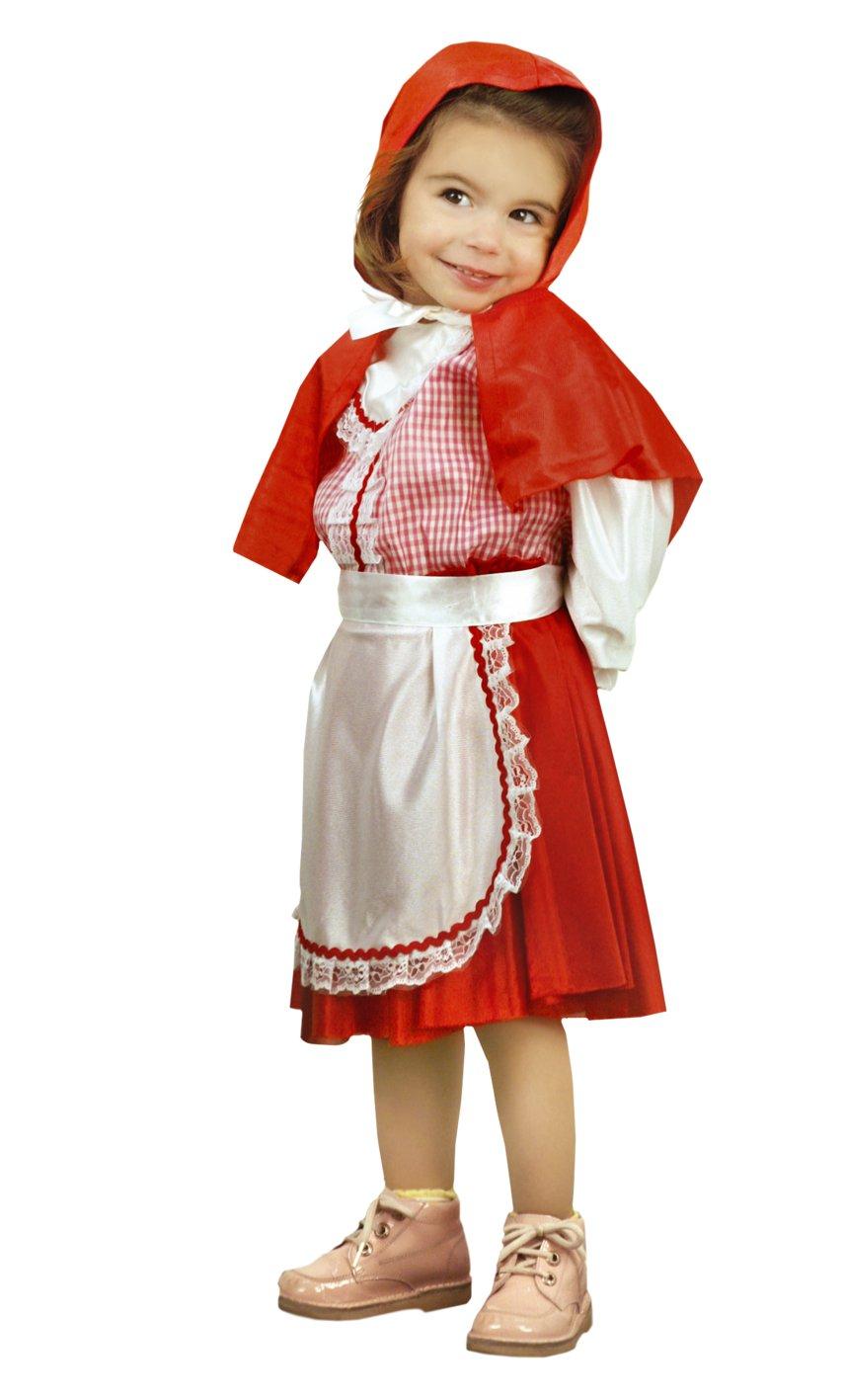 Costume-Chaperon-rouge-D3