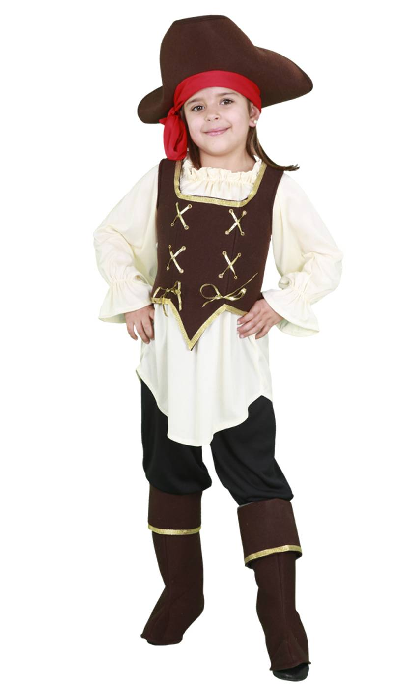 Costume-Pirate-Fille