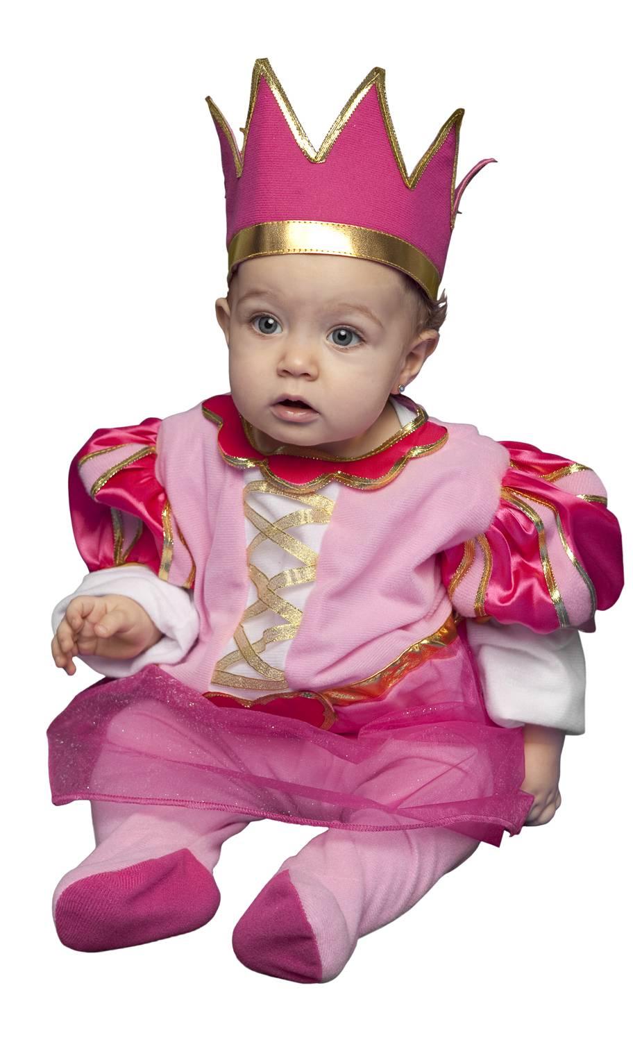 Costume-Princesse-BB