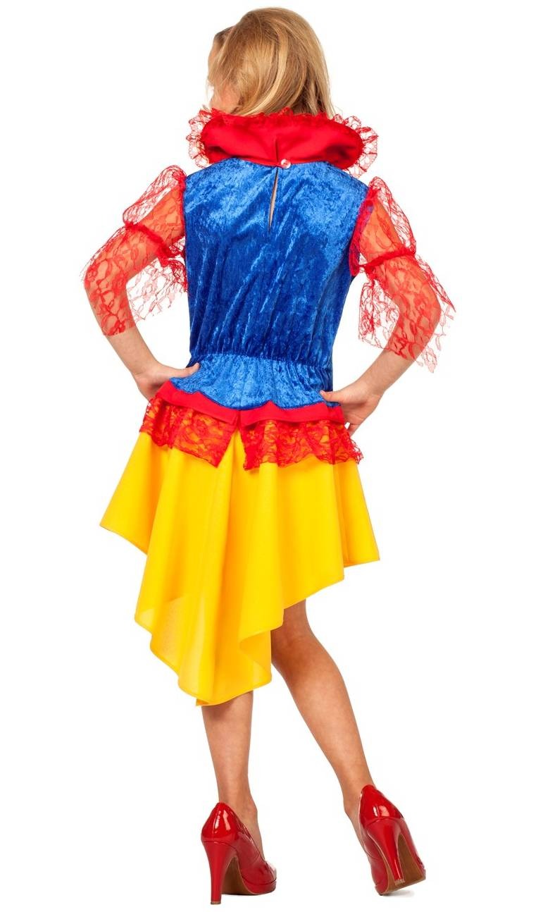 Costume-Blanche-Neige-2