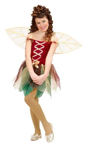 Costume-Fée-forêt-8ans