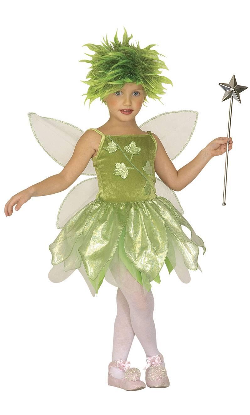Costume-Elfe-ou-fée-des-bois