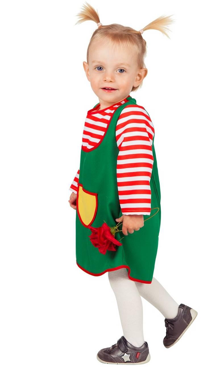 Costume-de-Fifi-bébé