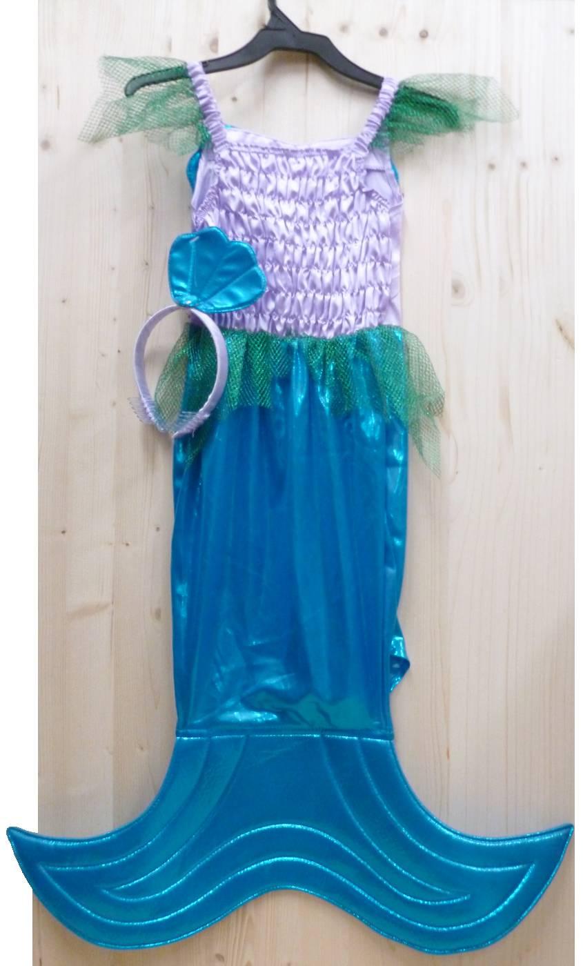 Costume-sirene-fille-2