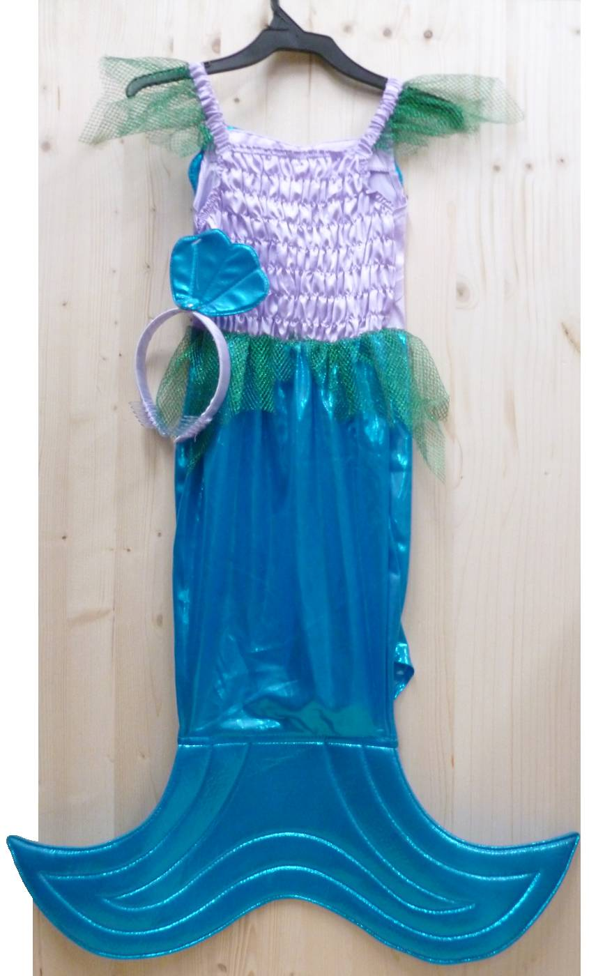 Costume-de-sirène-2