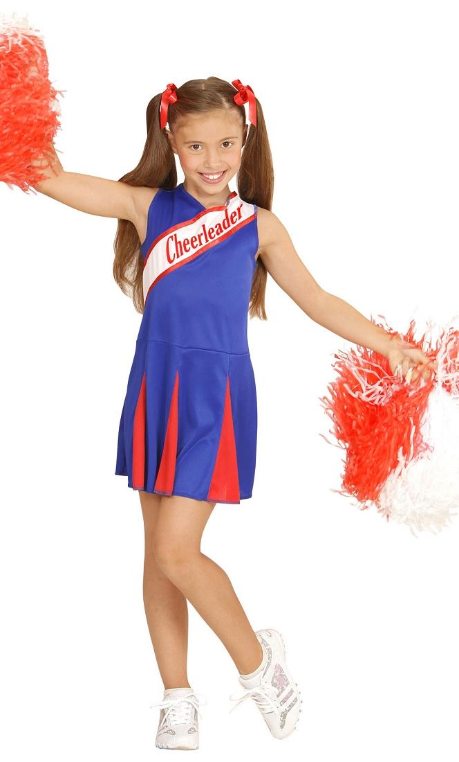 Costume-Pompom-Girl-fille-bleue-D2-T2-2