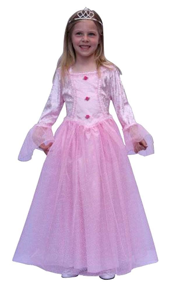 Costume-Princesse-rose-3