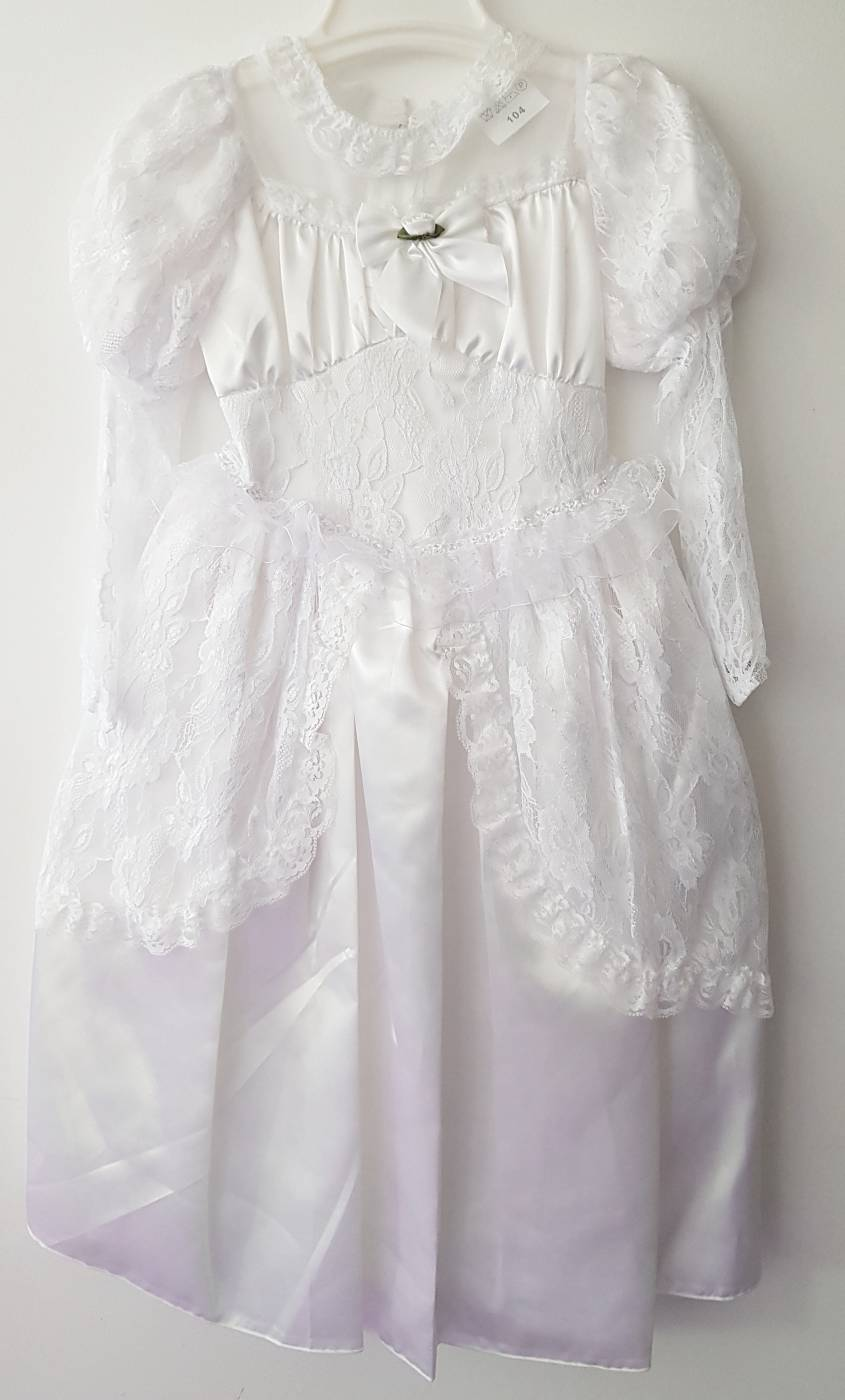 Robe-de-princesse-blanche-2