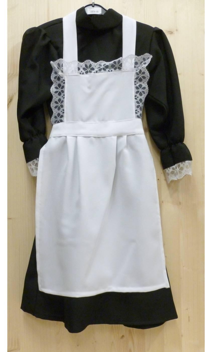 Costume-Soubrette-1900-Fille