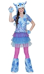 Costume-Monstre-Bleu-Fille