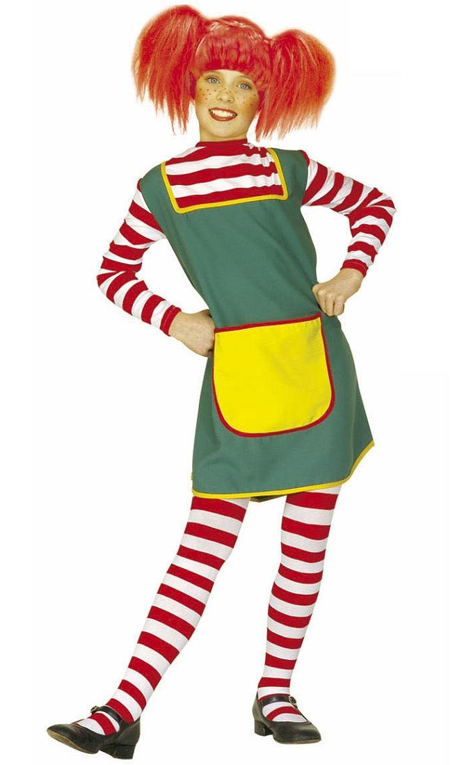 Costume-Fifi-Fille