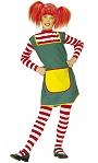 Costume-de-Fifi-Brindacier-pour-fille