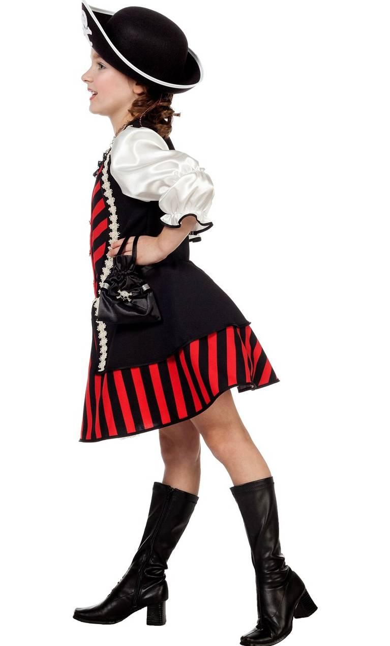 Costume-Pirate-fille-2