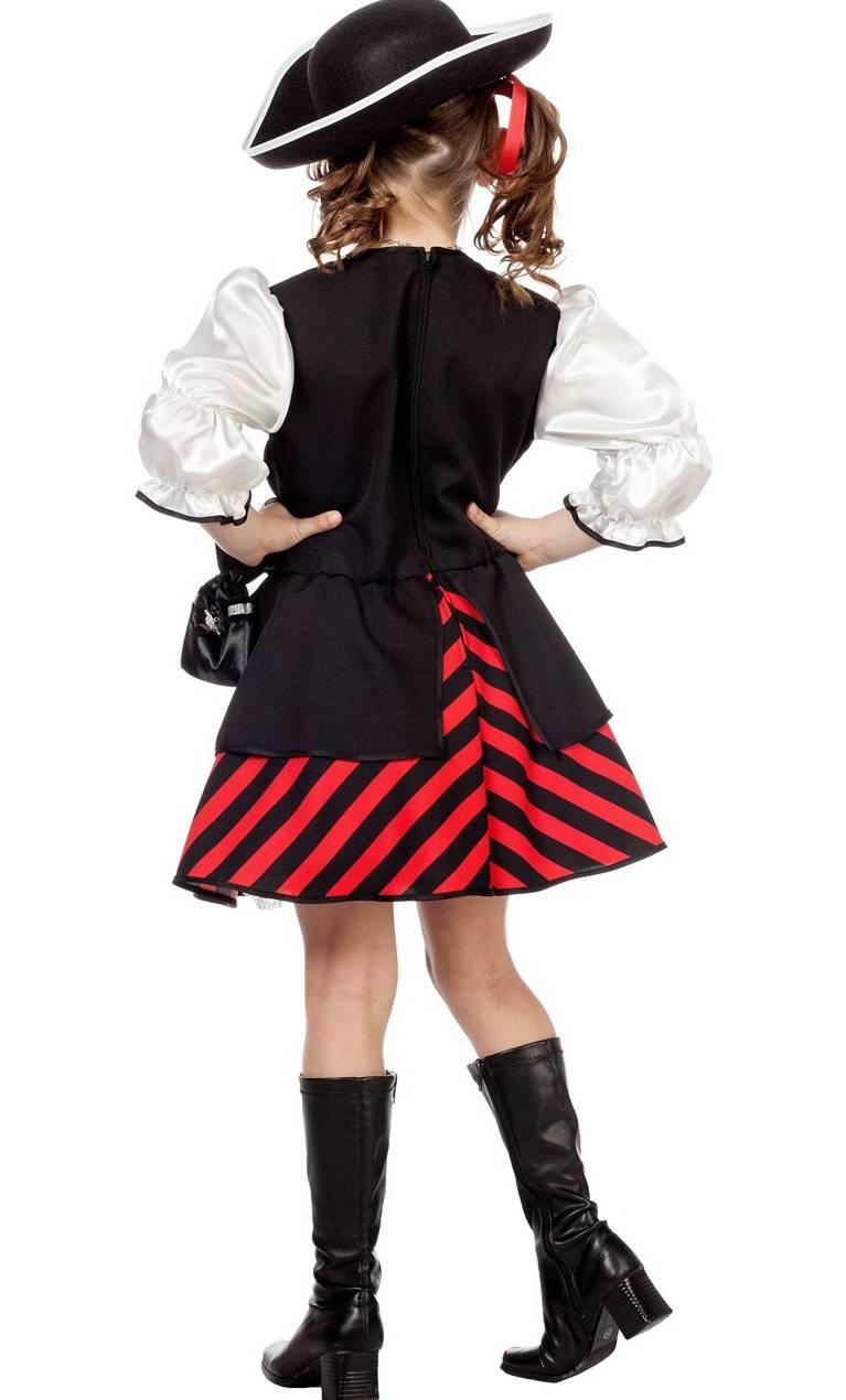 Costume-Pirate-fille-3