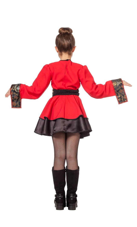 Costume-Japonaise-2