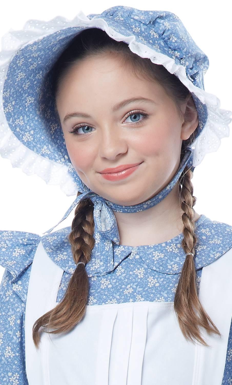 Costume-Fille-Prairie-2